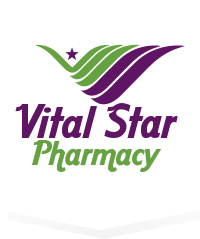 Vital Star Pharmacy,Inc.